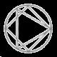 nat-gas-gann-circle copia