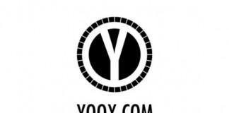 logo yoox