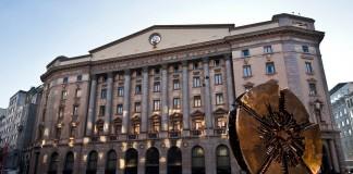 logo banca popolare milano