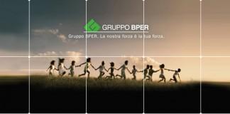 logo bper