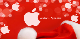 Apple_Merry_Christmas_logo