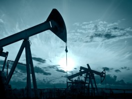 wti crude oil logo2